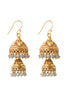 ARASI DUO EARRINGS
