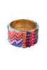 FRIDA FIESTA BANGLE