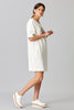 GRACIE SHIFT DRESS