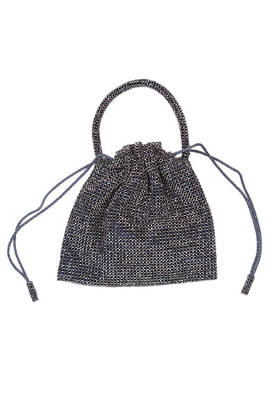BEADWEAVE DILLY BAG