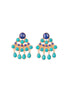 CLOTILDE EARRINGS