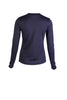 MERINO CREWNECK TOP