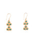 IRA FLORET EARRINGS