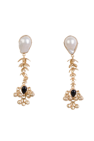 NENA GALA EARRINGS