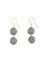 ARTI DUO EARRINGS