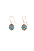 ARTI DROP EARRINGS