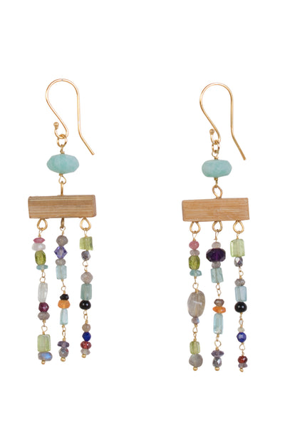 SULI JEM EARRINGS