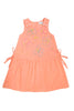 FIORE SUNDRESS - 4 YRS