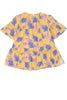 AMELIE DRESS- 6 YRS