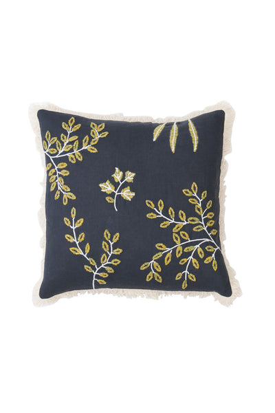 ABILENE SMALL CUSHION