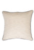 SAXON LARGE CUSHION
