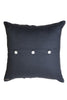 GEO TONAL LARGE CUSHION