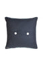 GEO TONAL SMALL CUSHION