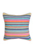 CADI STRIPED CUSHION