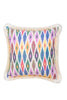 IKAT MULTI CUSHION