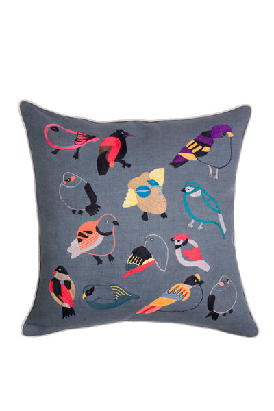 BIRD-E CUSHION