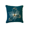 INES STARBURST CUSHION