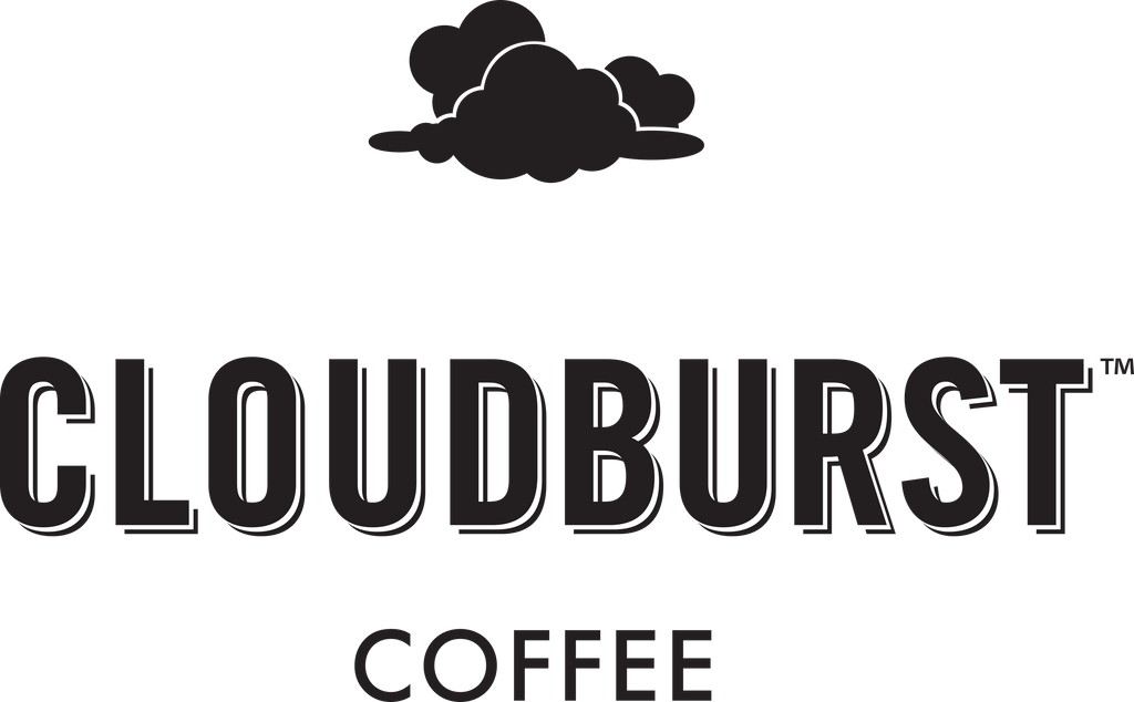 America's Best Beverage Launches Cloudburst Coffee, Its Latest Direct-to-Consumer Product Lineup, with Three Distinct Blends for Any Coffee Fanatic