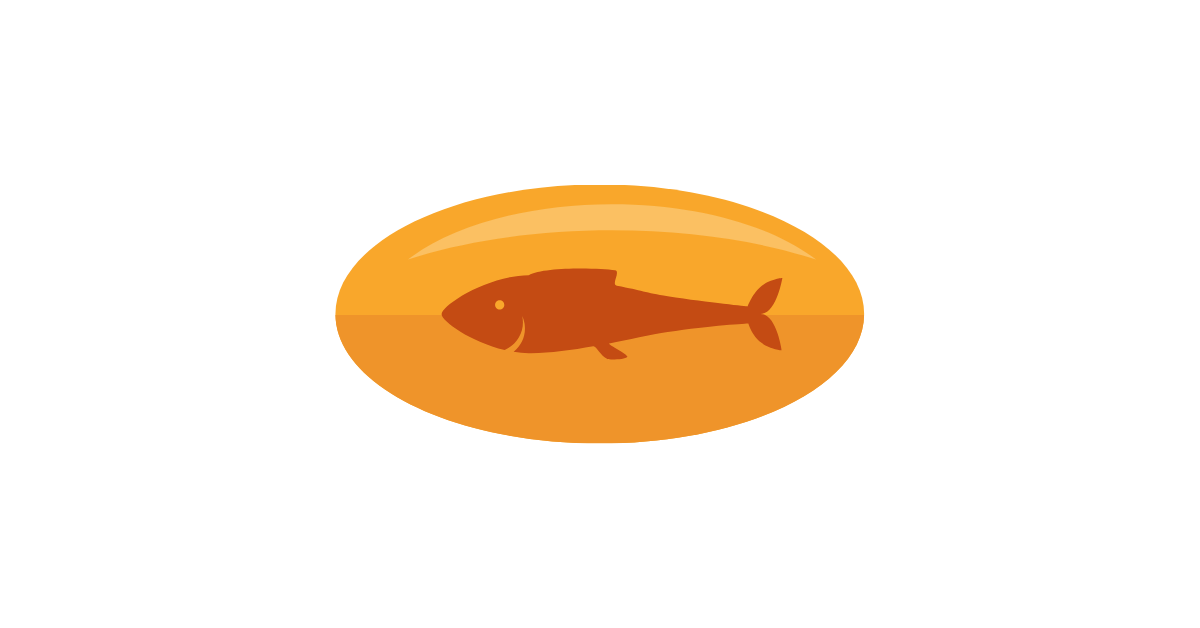 Fish Oil for aging