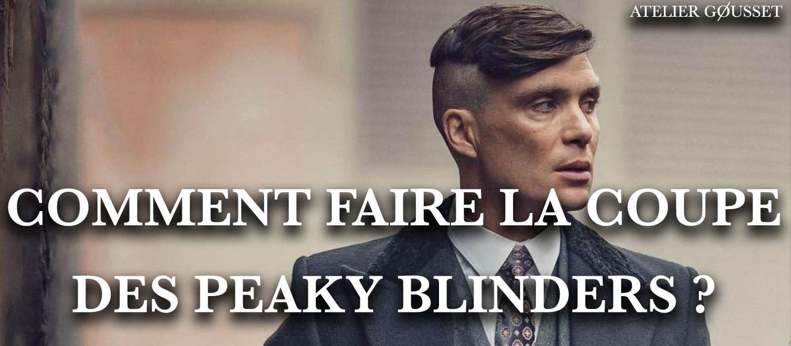 coupe-peaky-blinders