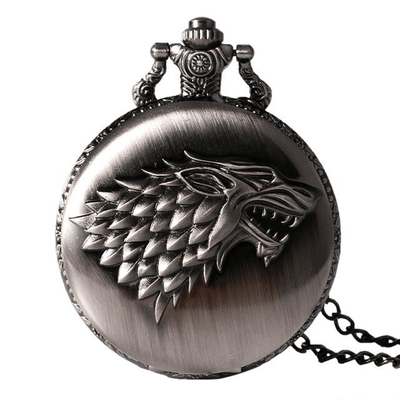montre-a-gousset-game-of-thrones (5670834077851)
