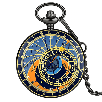 montre-gousse-doctor-who
