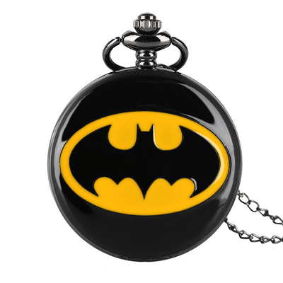 montre-gousset-batman (5670854394011)