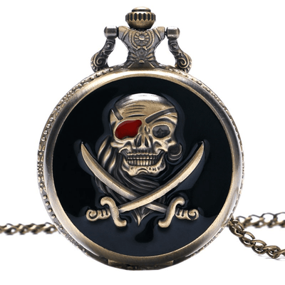 montre-gousset-pirate