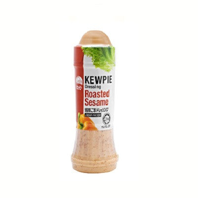 Kewpie Roasted Sesame