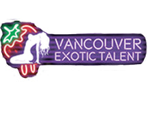 Vancouver Exotic Talent