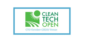 PARETO POINT INDUSTRIES (PPI) PARTICIPATES IN THE  NATIONAL CLEANTECH OPEN GLOBAL FORUM SHOWCASE