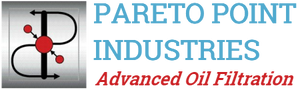 Pareto Point Industries