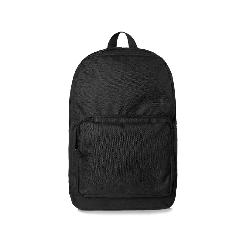 METRO BACKPACK - 1010
