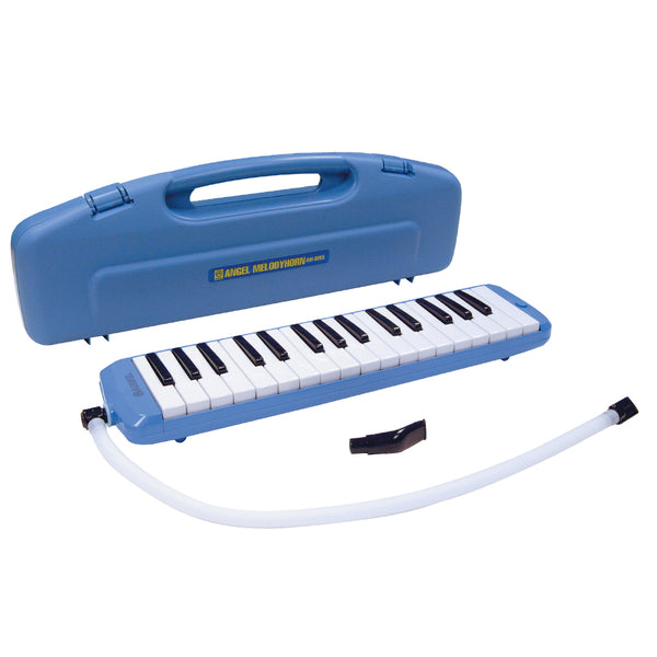 Angel Melodica – 32 Note