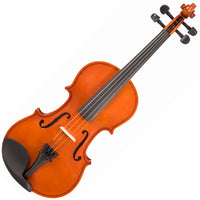 "Antoni ""Student"" Violin Outfit - 1/8 Size"