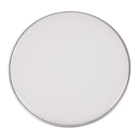 "Drum Tech Drum Head ~ 13"" White"