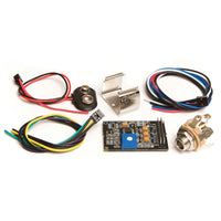 GraphTech PE-0240-00 Ghost Preamp Kits
