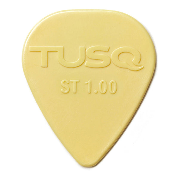 GraphTech Standard - Warm Tone Picks - 1.0mm 6 Pack