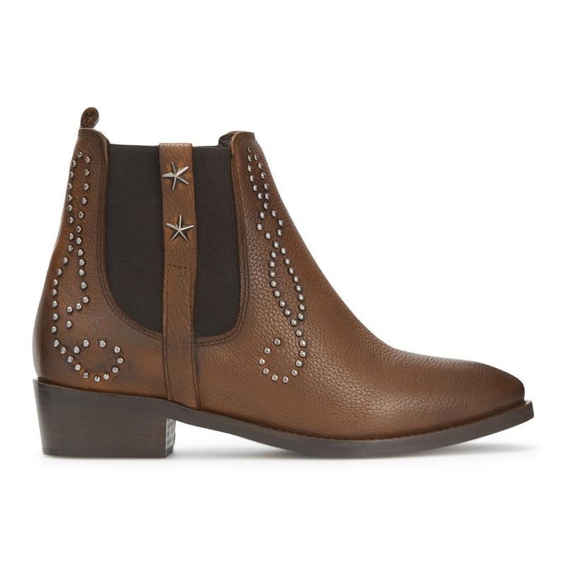 Cowboy Ankle Boot - META28505 / 313 914