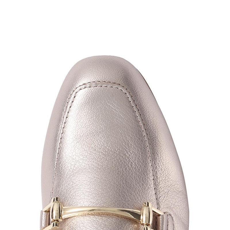 Serin Leather Loafer - GAB29600 / 314 568