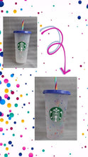 Load image into Gallery viewer, Personalized Disney colour changing cup