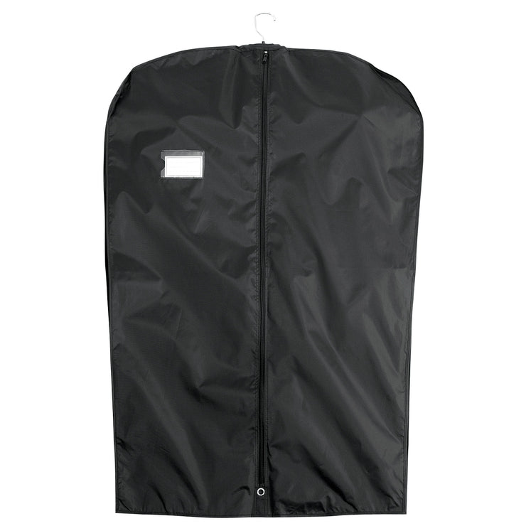"45"" Winged Garment Bag"