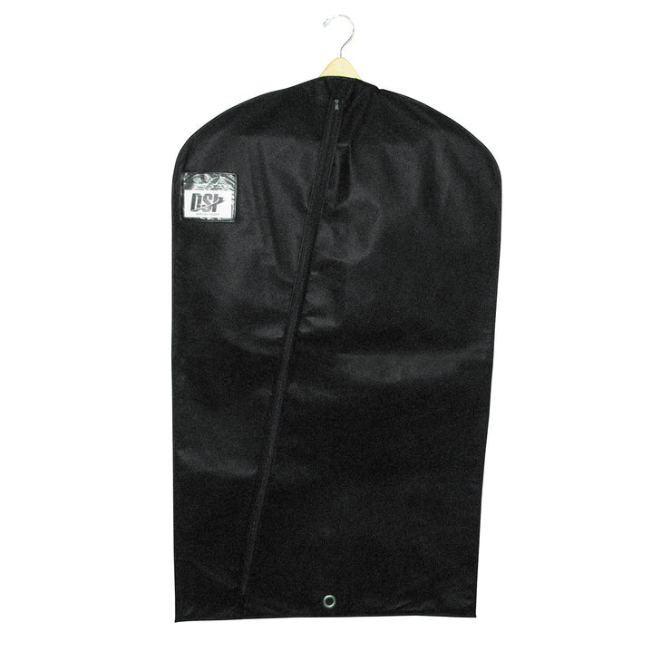 "44"" SofTek Garment Bag"