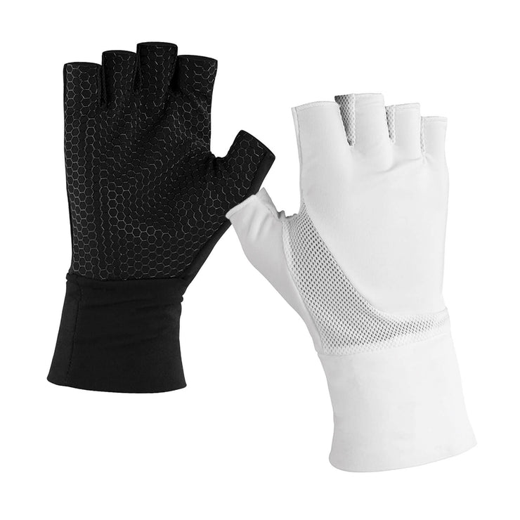 Hyperformance Gloves - Fingerless
