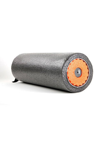 Bollinger 3-in-1 Massage Roller - Fitshop - 2