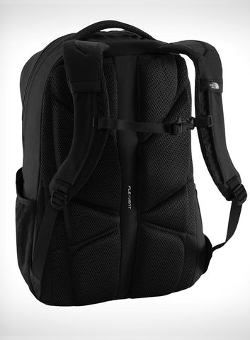 The North Face Jester Backpack - Fitshop - 2