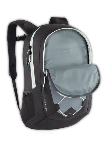 The North Face Jester Backpack - Fitshop - 3