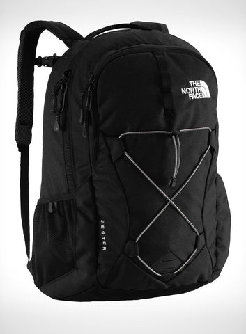 The North Face Jester Backpack - Fitshop - 1