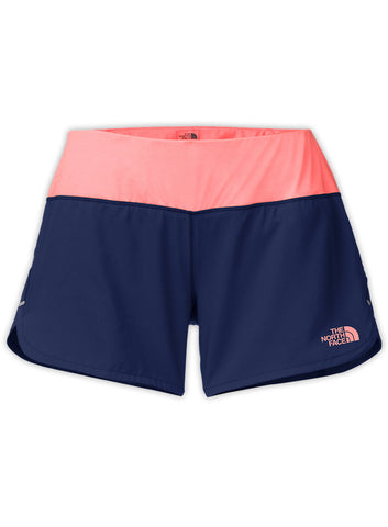 The North Face Women's MA-X Shorts - Fitshop - 3
