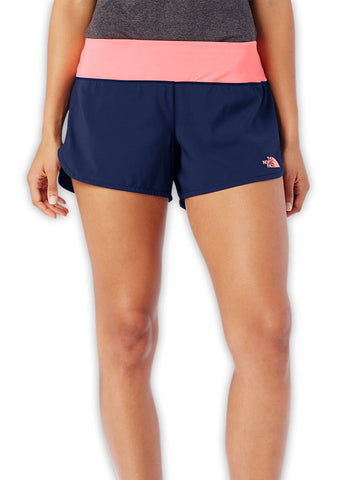 The North Face Women's MA-X Shorts - Fitshop - 1